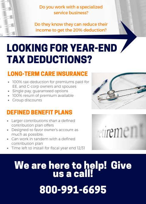 Copy_of_looking_for_Year-End_Tax_Deductions__2.png