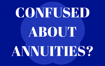CONFUSED_ABOUT_ANNUITIES-.png